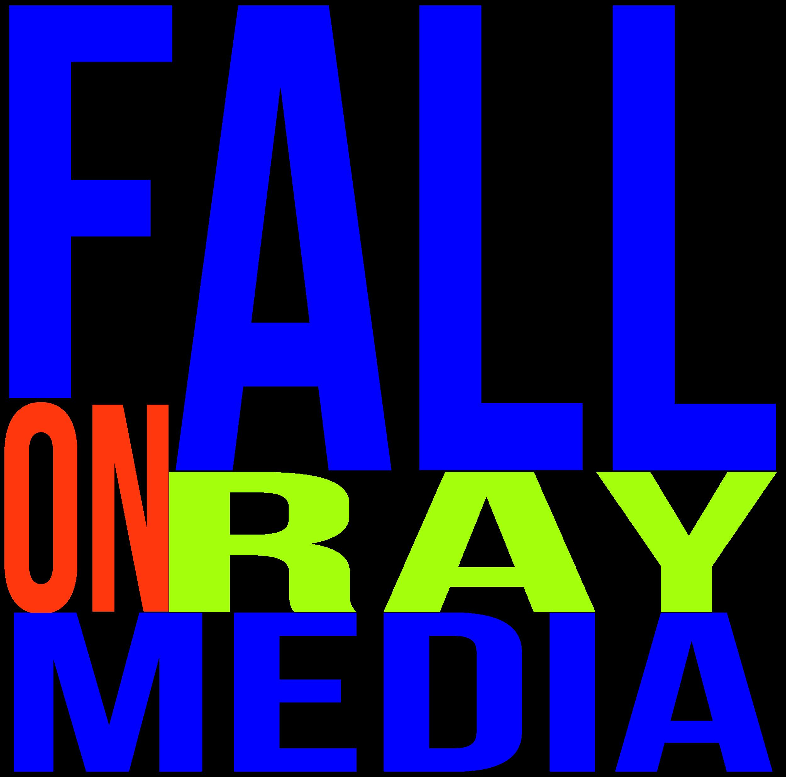 Fall On Ray Media