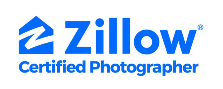 New Hampshire Zillow Certified Photographer Badge