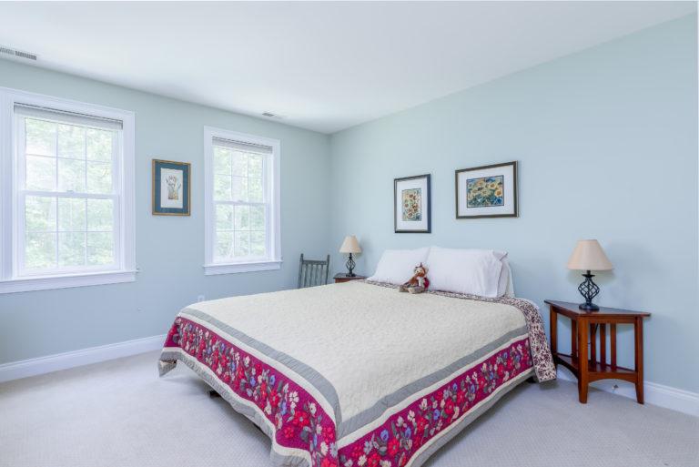Bedroom Photo